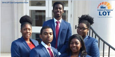 NBMBAA Boston Chapter Leaders of Tomorrow (LOT) - Southshore Edition