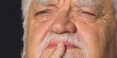 Enzo Bianchi Microeditoria