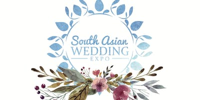 South Asian Wedding EXPO