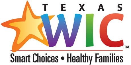Texas WIC Breastfeeding Classes - JOIN EMAIL LIST tickets