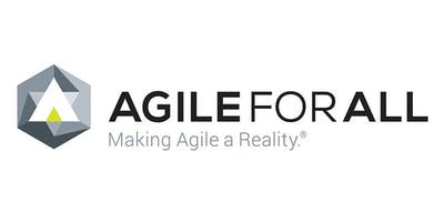 Certified Scrum Product Owner (CSPO) - Charleston, SC