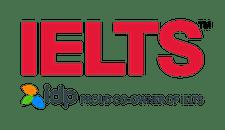 IDP IELTS – Auckland logo