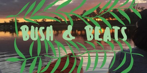 Bush and Beats 2019 - Family Camping Weekend