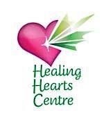 Healing Hearts Centre logo