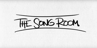 THE BASICS present 'THE SONGROOM'