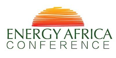 Energy Africa 2018 in Denver, Colorado, USA