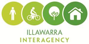 Illawarra Interagency Meeting - 4 October 2018