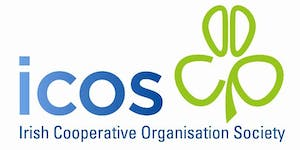 42nd ICOS National Conference - Derisking Co-operative...
