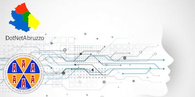DotNet Abruzzo per UniMol: Modernizziamo le nostre app