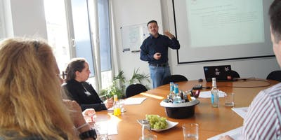 Seminar%3A+Facebook-Marketing+f%C3%BCr+Unternehmen