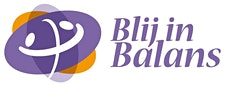 Blij in Balans logo