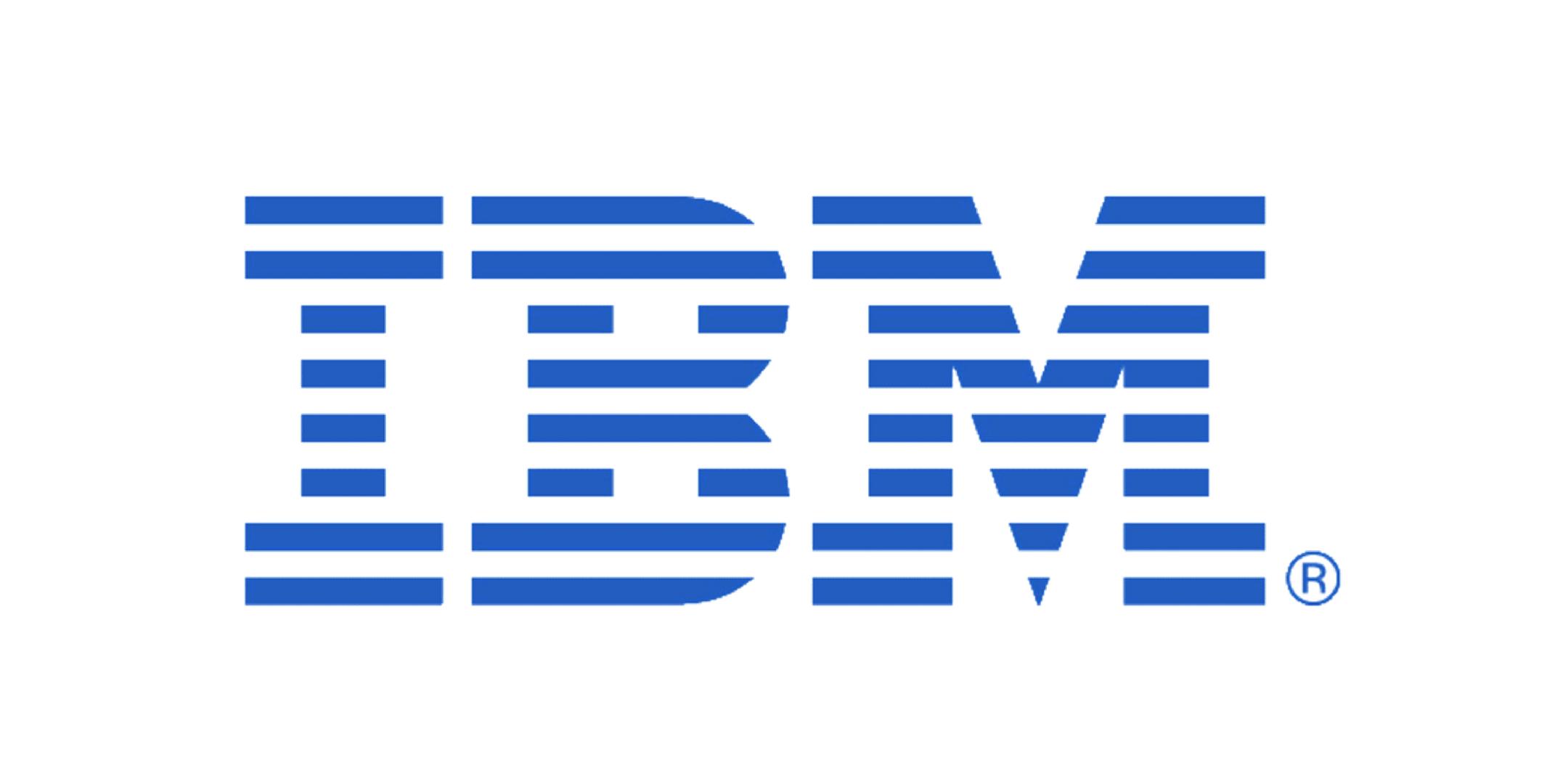 IBM London Insight Evening