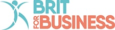 BRIT For Business logo