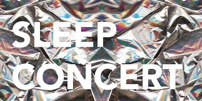 Un concerto per sognatori | sleep concert