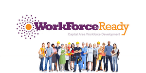Workforce Ready: Apprenticeships--Powering Your Talent...