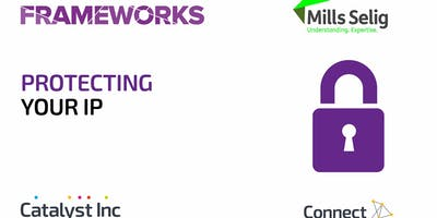 Frameworks Workshop: Protecting your IP