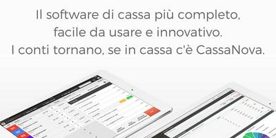 C&C Pescara presenta Cassanova