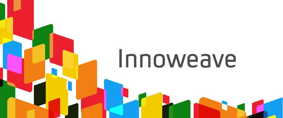 Innoweave Impact Accelerator | Surrey, BC | O