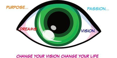 VISION REPAIR-PURPOSE