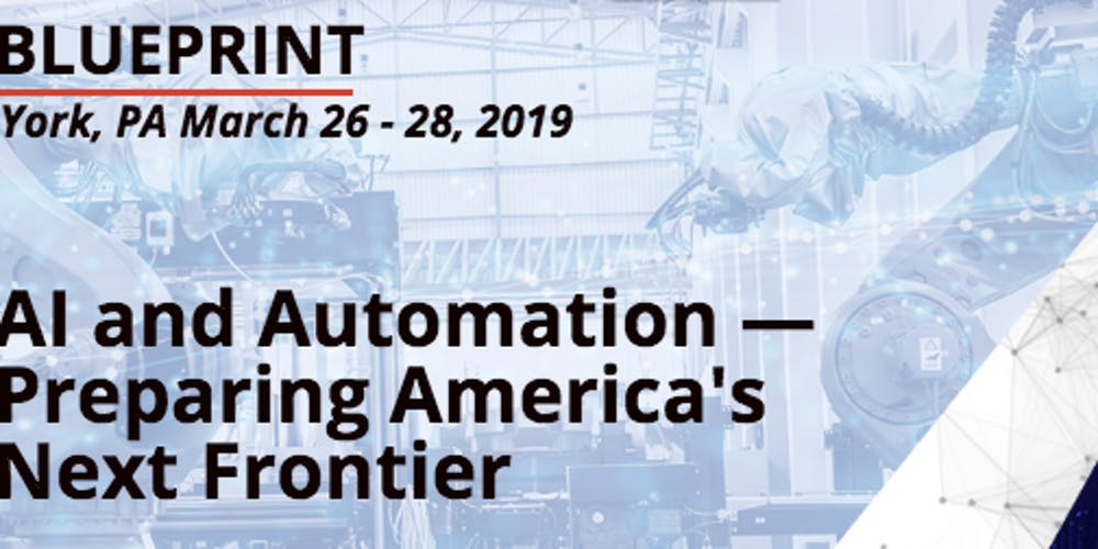Blueprint york 2019 tickets tue mar 26 2019 at 200 pm eventbrite malvernweather Images