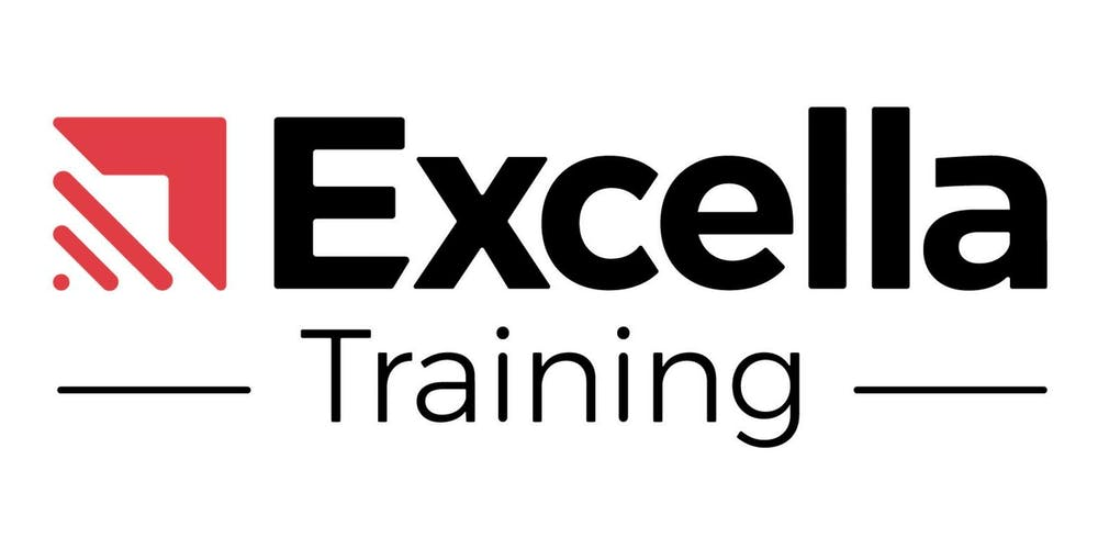 Certified Scrummaster Csm Training In Blacksburg Va Registration
