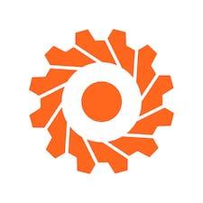Revo 300 logo
