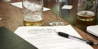 Vow Writing Workshop