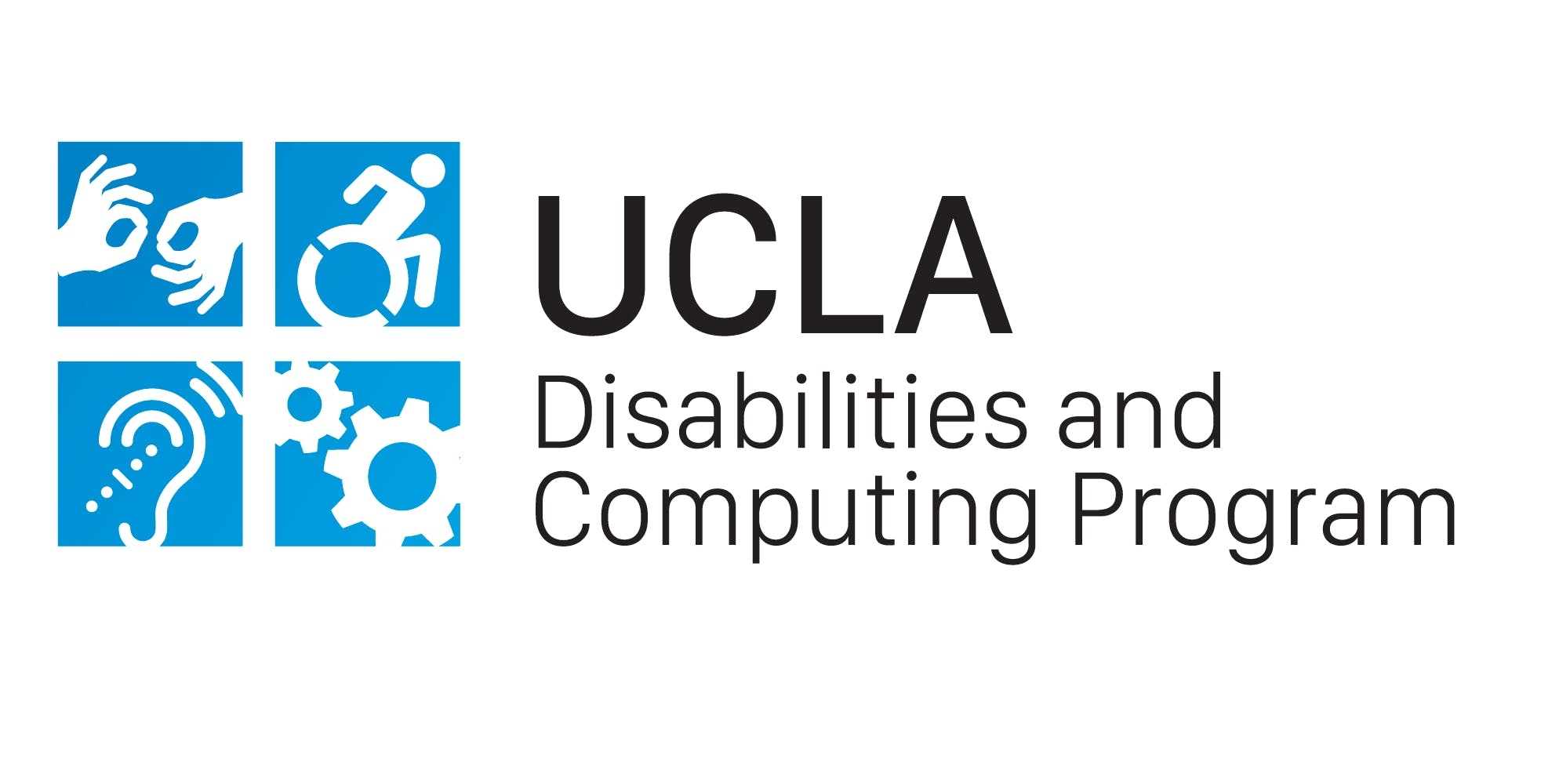 Disabilities and Inclusive Design Training