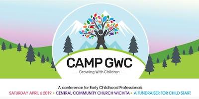Camp GWC 2019