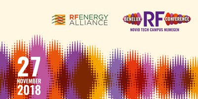 RF Energy Alliance training courses