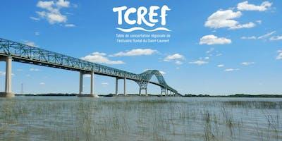 Forum TCREF 2018 : En route vers l\