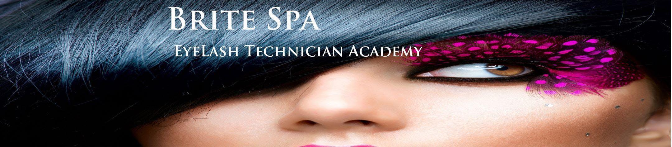 1 SPOT LEFT - ONLY $497! Monday, Sept. 24th Eyelash Extension Certification (Scottsdale/Phoenix, AZ)