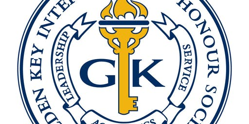 GK Concordia New Member Recognition Event 2019