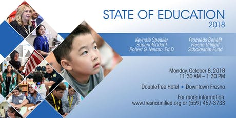 fresno unified first day of school 2014 2015