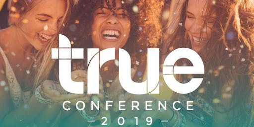 True Conference 2019