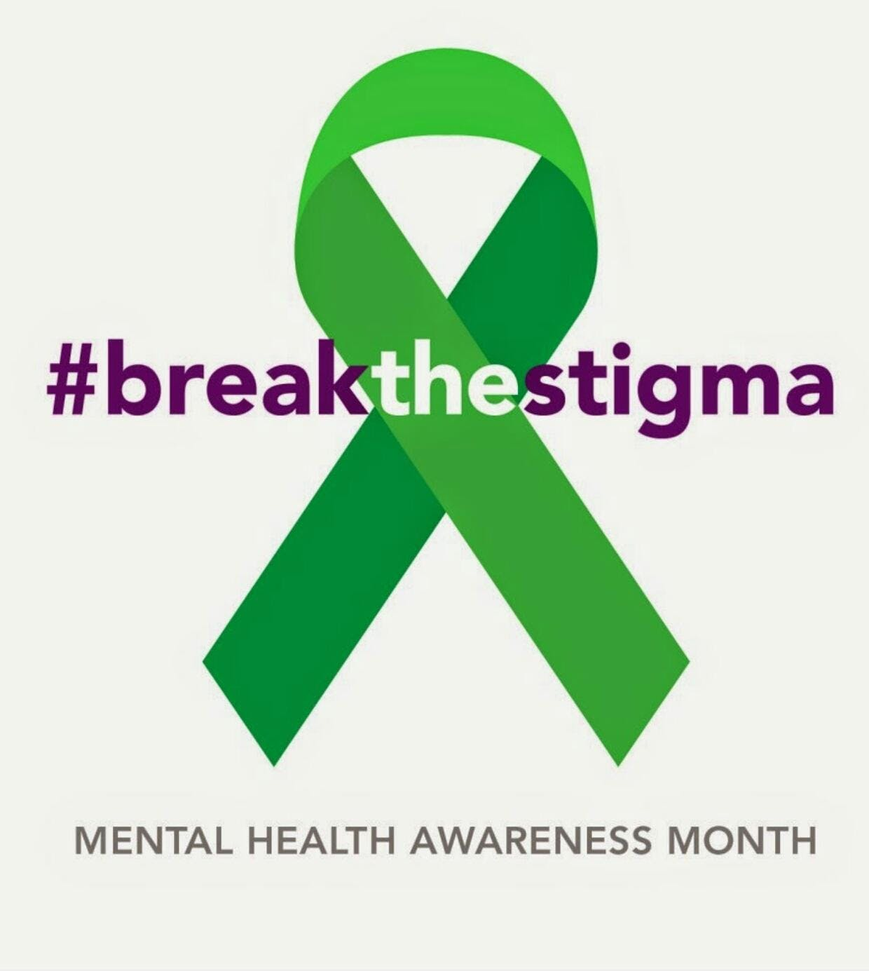 Round Table Stigma Breakdown For Suicide Prevention Awareness 29