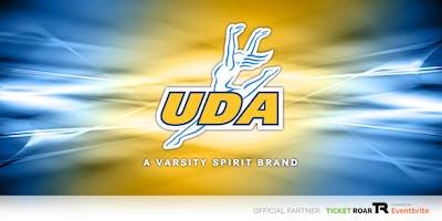 UDA Magic City Dance Championship