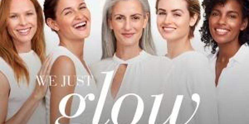 Rodan + Fields® Product Debut and Celebration