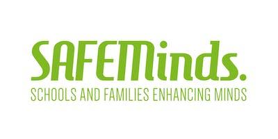 SAFEMinds: In Practice, Bendigo