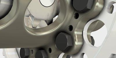 Progettazione collaborativa con Autodesk Vault