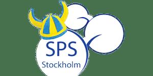 SharePoint Saturday Stockholm 2019