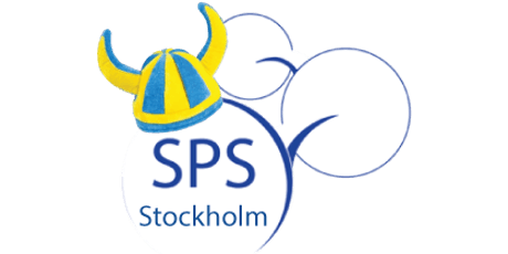 SharePoint Saturday Stockholm 2019 tickets