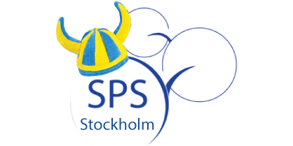 SharePoint Saturday Stockholm 2019