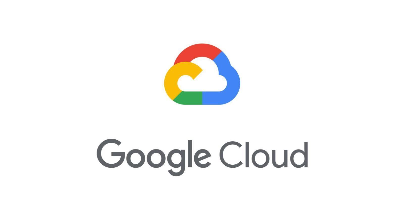 Meetup Google Cloud Developer Community - Google Actions & Dialogflow