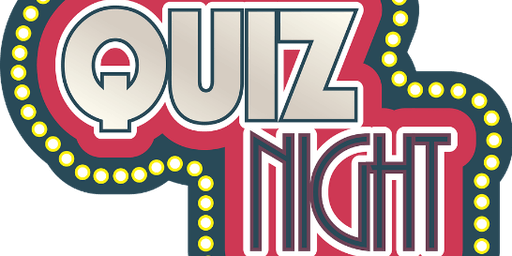 Gledhow Family Quiz Night