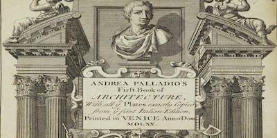 Explore the RIBA Collections: Books