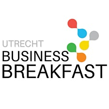 Utrecht Business Breakfast  logo