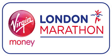 Virgin Money London Marathon 2020 - NDCS Charity Place Application tickets