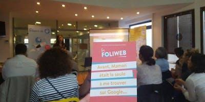 [Lyon] Comment développer son business grâce aux réseaux sociaux ?