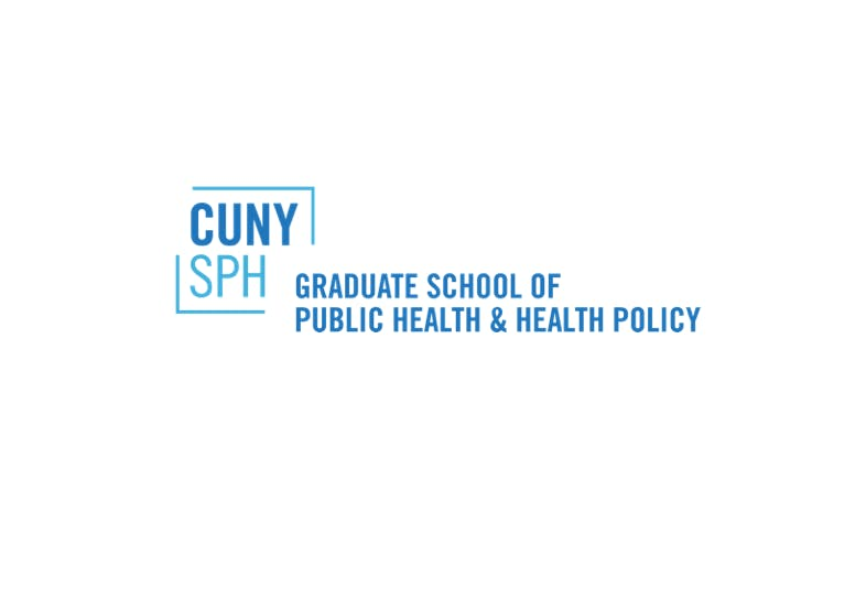 CUNY SPH On Campus Information Sessions